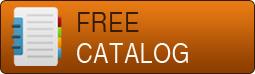 free-catelog