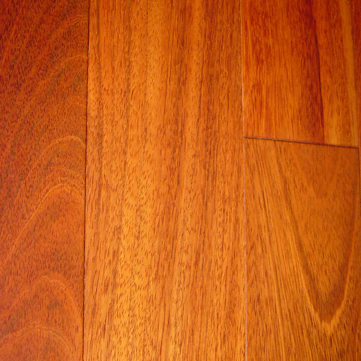 Brazilian cherry price of brazilian cherry hardwood floor for Cherry wood flooring