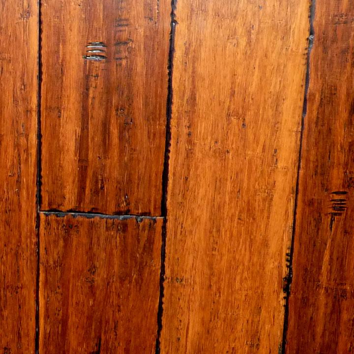 chateau hand scraped wisteria lane flooring