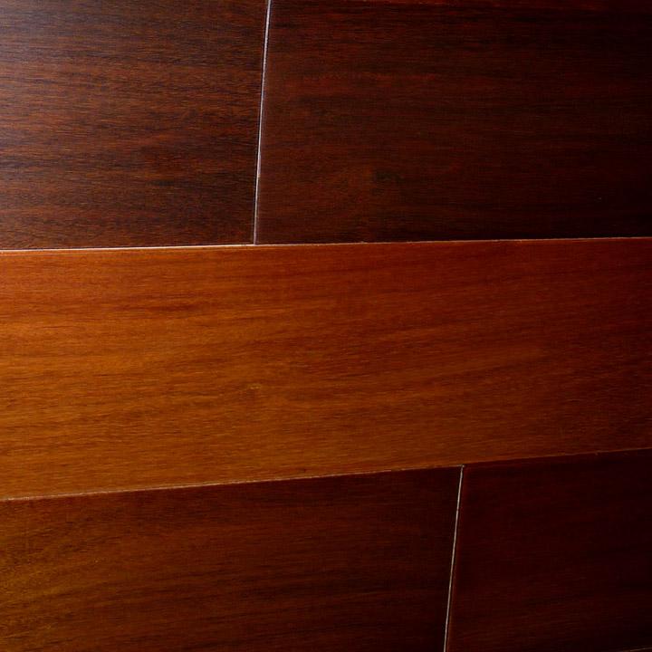 Engineered Hardwood Ipe Engineered Hardwood Flooring
