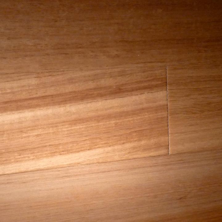 ... Flooring Installation: Oak Hardwood Flooring Installation Cost