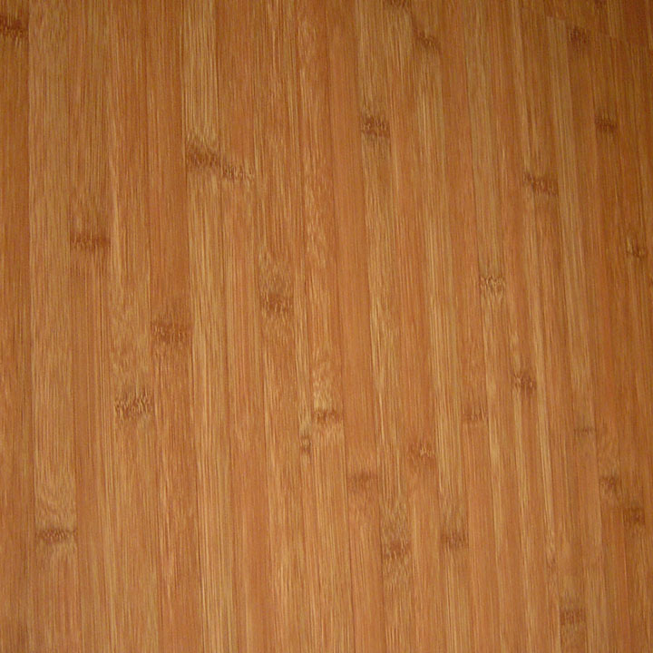 bamboo laminate wisteria lane flooring
