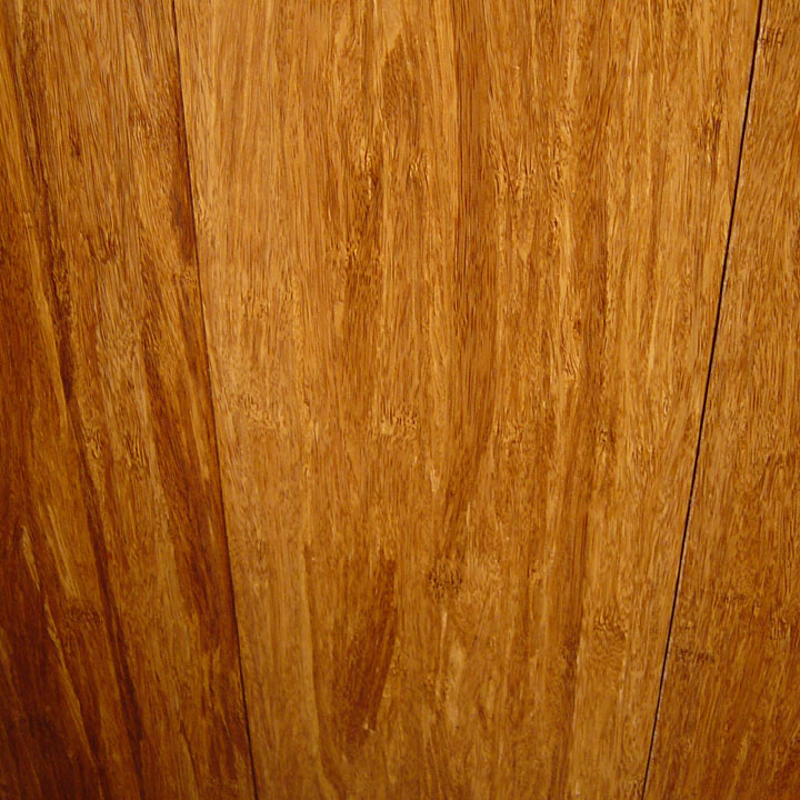Bamboo floors flooring hardwood softwood