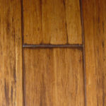 distressed_carbonized_bamboo