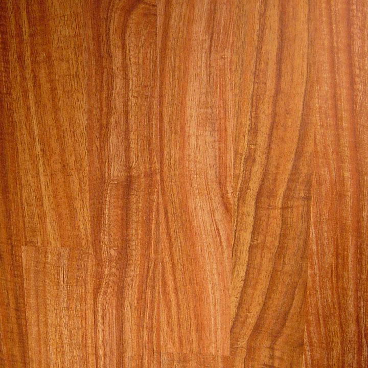 Resilient flooring laminate resilient flooring for Laminate sheet flooring