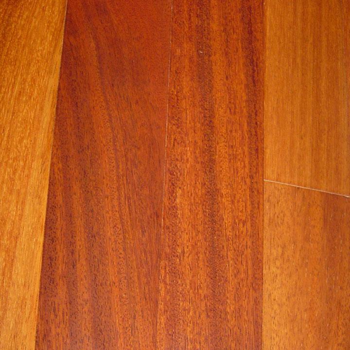 Hardwood flooring installation engineered hardwood for Engineered wood flooring installation