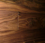 Kensington Walnut Web Large
