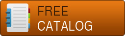 Free Catalog